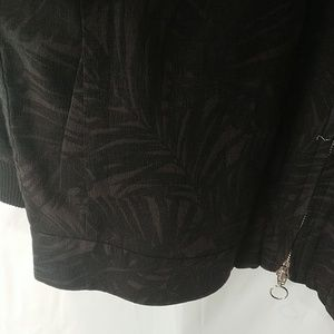 Chapter Jackets & Coats - Ch. Chapter discord Jacket